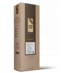 Astro Café - Bourbon (intensidade 8)