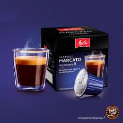 Café Melitta Marcato...
