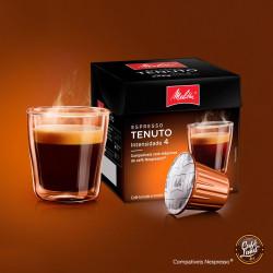 Café Melitta Tenuto Suave:...