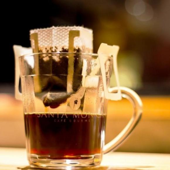 CaféLand Ltda