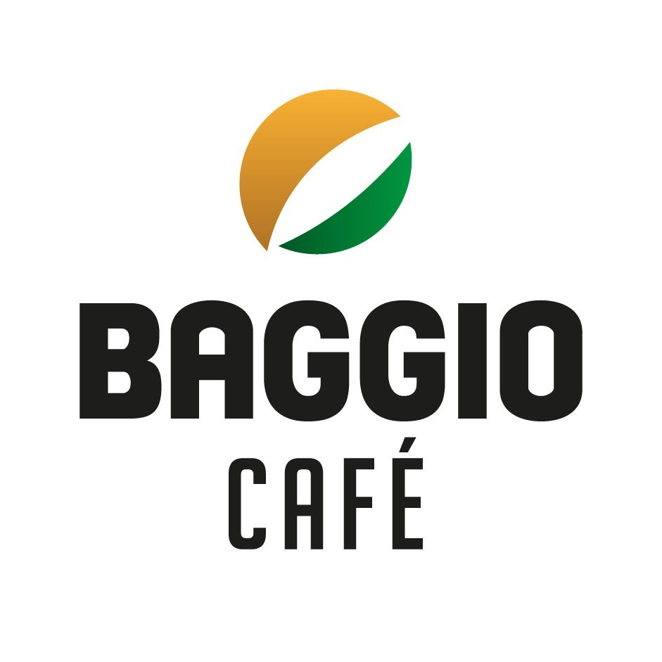 Baggio Café